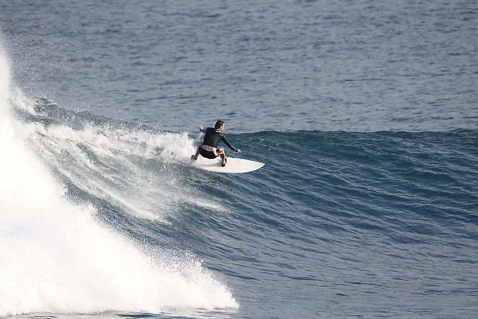 surf training 1